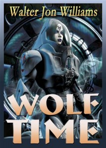 Baixar Wolf time (voice of the whirlwind) pdf, epub, eBook