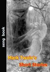 Baixar Mark twain's short stories pdf, epub, ebook