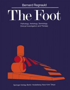 Baixar Foot, the pdf, epub, eBook