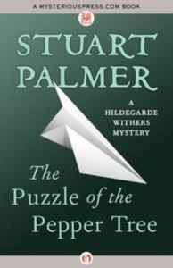 Baixar Puzzle of the pepper tree, the pdf, epub, ebook
