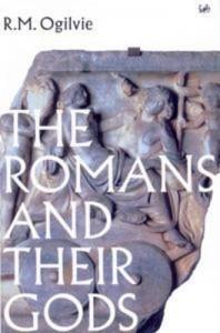 Baixar Romans and their gods, the pdf, epub, ebook
