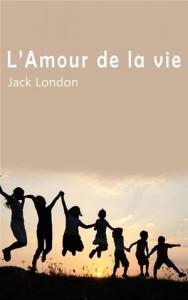 Baixar Lamour de la vie pdf, epub, ebook