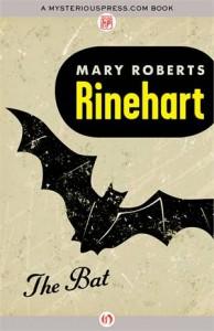 Baixar Bat, the pdf, epub, eBook