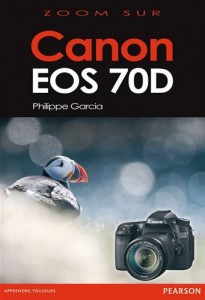 Baixar Canon eos 70d pdf, epub, ebook