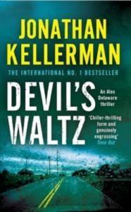 Baixar Devil's waltz pdf, epub, eBook