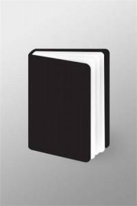 Baixar Ryder: american treasure pdf, epub, ebook