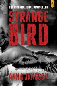 Baixar Strange bird pdf, epub, eBook