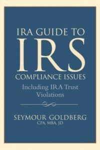 Baixar Ira guide to irs compliance issues pdf, epub, eBook