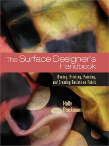 Baixar Surface designer's handbook pdf, epub, eBook