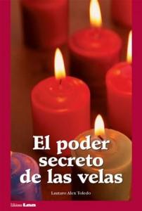 Baixar Poder secreto de las velas, el pdf, epub, ebook