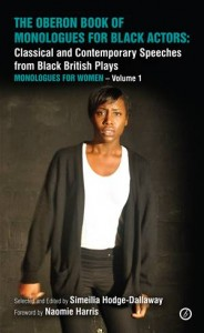 Baixar Oberon book of monologues for black actors: pdf, epub, eBook