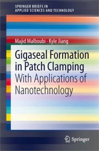 Baixar Gigaseal formation in patch clamping pdf, epub, eBook
