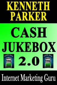 Baixar Cash jukebox 2.0 : how would you like to have pdf, epub, eBook