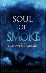 Baixar Soul of smoke pdf, epub, eBook