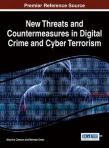 Baixar New threats and countermeasures in digital crime pdf, epub, eBook