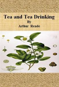 Baixar Tea and tea drinking pdf, epub, ebook