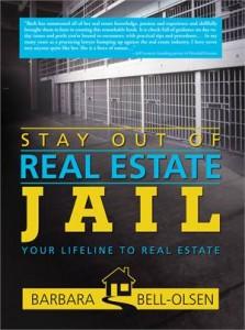 Baixar Stay out of real estate jail pdf, epub, ebook