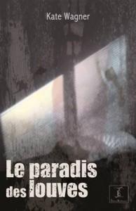 Baixar Paradis des louves, le pdf, epub, eBook