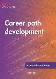 Baixar Expert educator: career path development pdf, epub, eBook