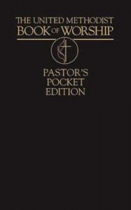 Baixar United methodist book of worship pastor's pdf, epub, ebook