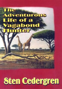 Baixar Adventurous life of a vagabond hunter, the pdf, epub, ebook