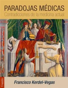 Baixar Paradojas medicas pdf, epub, eBook