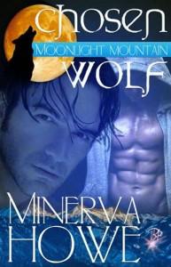 Baixar Chosen wolf pdf, epub, eBook