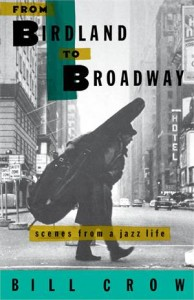 Baixar From birdland to broadway pdf, epub, eBook