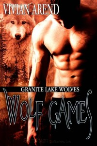 Baixar Wolf games pdf, epub, eBook