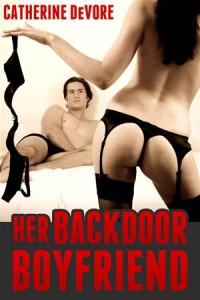 Baixar Her backdoor boyfriend pdf, epub, ebook