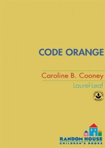 Baixar Code orange pdf, epub, eBook