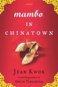 Baixar Mambo in chinatown pdf, epub, eBook