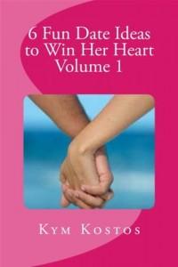 Baixar 6 fun date ideas to win her heart volume 1 pdf, epub, eBook