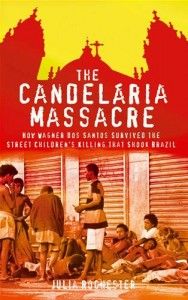Baixar Candelaria massacre: how wagner dos santos pdf, epub, ebook