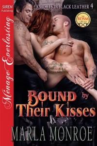 Baixar Bound by their kisses pdf, epub, eBook
