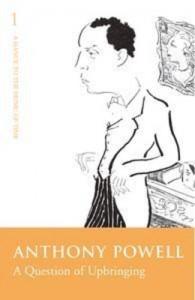 Baixar Question of upbringing, a pdf, epub, ebook