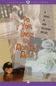 Baixar Do you know the monkey man? pdf, epub, eBook