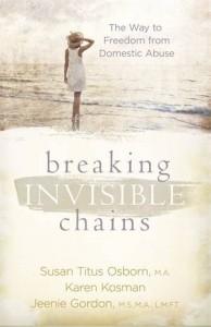 Baixar Breaking invisible chains pdf, epub, eBook