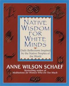 Baixar Native wisdom for white minds pdf, epub, ebook