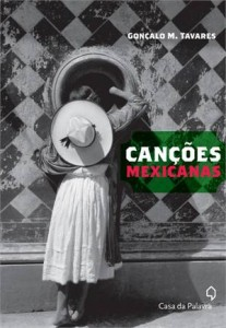 Baixar Cancoes mexicanas pdf, epub, ebook