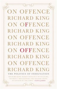 Baixar On offence pdf, epub, eBook