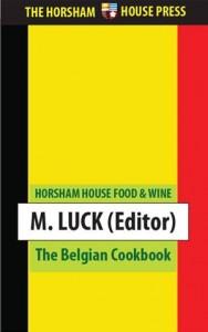 Baixar Belgian cookbook, the pdf, epub, eBook