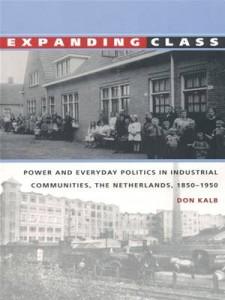 Baixar Expanding class pdf, epub, ebook