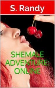Baixar Shemale adventure: online pdf, epub, ebook