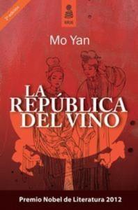 Baixar Republica del vino, la pdf, epub, eBook