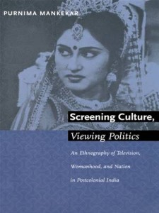 Baixar Screening culture, viewing politics pdf, epub, ebook