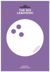 Baixar Big lebowski, the pdf, epub, eBook