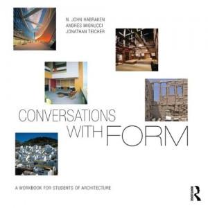Baixar Conversations with form pdf, epub, eBook
