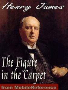 Baixar Figure in the carpet (mobi classics), the pdf, epub, ebook