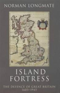 Baixar Island fortress pdf, epub, ebook